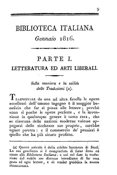Sulla_maniera_e_la_utilità_delle_traduzioni.pdf