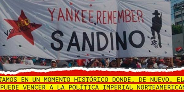 vittoria sandinista3