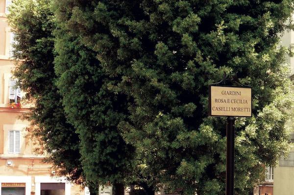 Foto7 Perugia_CaselliMoretti_PaolaSpinelli-1 copia