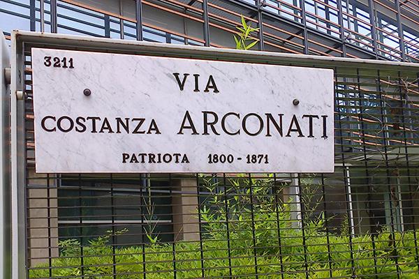 Foto9 Milano_CostanzaArconati_PatriziaCamillotto copia