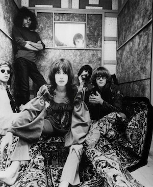 Jefferson_Airplane_photo_1967