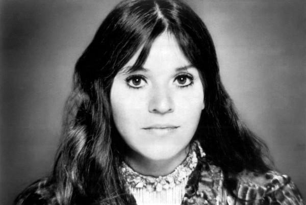 Melanie_Safka_1975