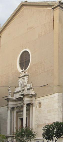 1. Chiesa_di_sant'agata_(brescia)