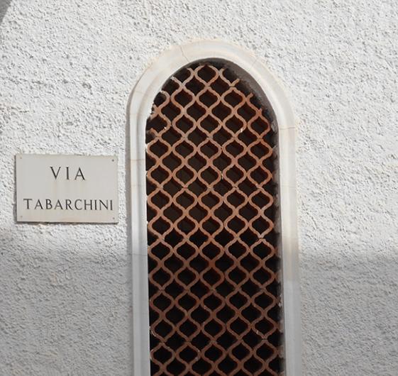 Calasetta(CA)-via Tabarchini-foto di Laura Candiani copia