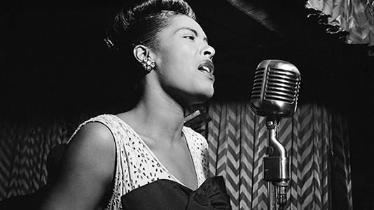 Foto1_Billie Holiday