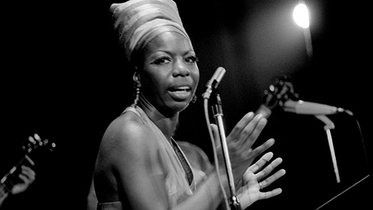 Foto5_Nina Simone